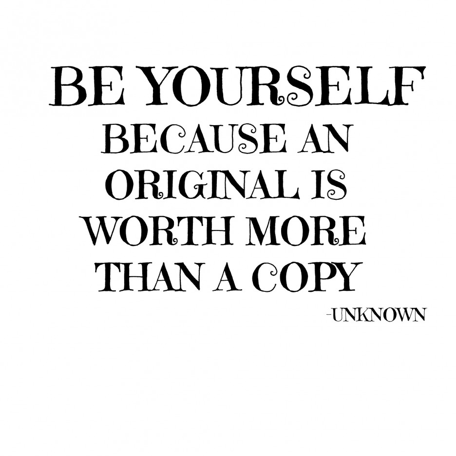 Remember these quotes as you Quotes About Being Beautiful And Confident Tumblr